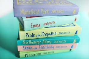 Canva - Close-Up Photo of Assorted Books.jpg